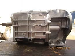 used jeep cj7 manual transmissions u0026 parts for sale