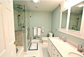master bathroom layout ideas narrow bathroom layout small narrow bathroom floor plans small