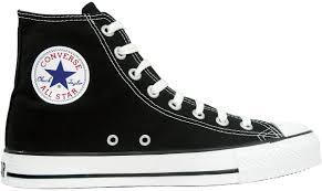 Sepatu Converse Black sepatu converse thomy shop