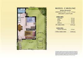 pineview at springfield view tanza cavite great home deal