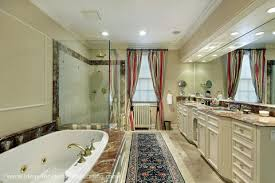 Rugs For Bathroom Scroll Bathroom Runner Rug Bathroom Rug Why Not Master