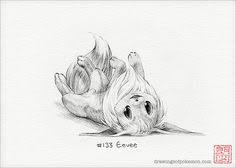 drawingsofpokemon com geeking pinterest pokémon and drawings