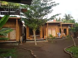 beach box bungalow gili trawangan indonesia booking com