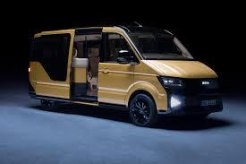 steve jobs volkswagen microbus lego volkswagen golf mk1 gti replica u2014 urdesignmag