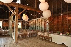 rustic wedding venues ny hudson valley ny barn wedding rustic wedding venues barn