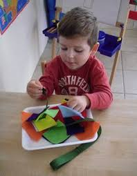 Toddler Sensory Table by Pom Poms Sensory Activities For 100 Days Of Play Age Group 1 5 P1