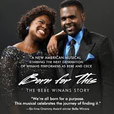 discounts born for this the bebe winans story at the alliance