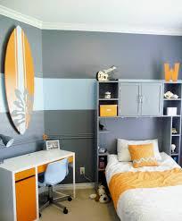 chambre surf idee deco chambre ado surf ideeco
