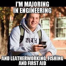 College Kid Meme - warcraft college meme wow pinterest meme horde and gaming