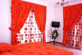 red and white bedroom curtains red curtains for bedroom bedroom with pink walls red curtains and