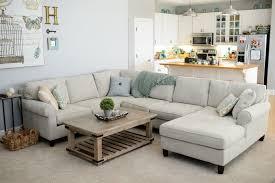 fun marshall home goods furniture charming decoration homegoods fashionable ideas marshall home goods furniture stunning decoration home furniture marshalls chairs tj maxx page