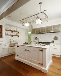 60 inspiring kitchen design ideas home bunch u2013 interior design ideas