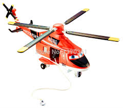 pixar planes fire u0026 rescue blade ranger deluxe red helicopter