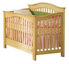 Baby Convertible Cribs Furniture Atlantic Furniture Convertible Crib