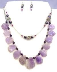 Bead Jewelry Making Classes - free intro to jewelry making bead inspirations vintaj brass