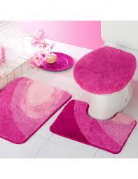 badezimmer garnituren uncategorized kühles badezimmer garnitur rot badezimmer