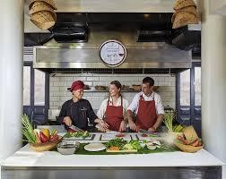 cours de cuisine rabat cours de cuisine au hyatt regency charles de gaulle of cours