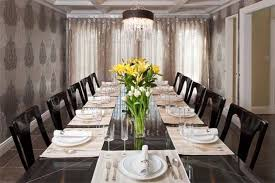 Fancy Dining Room Chairs Tips On Choosing The Best Formal Dining Room Sets Elliott Spour