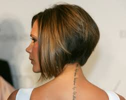22 fine inverted bob back view hairstyles u2013 wodip com