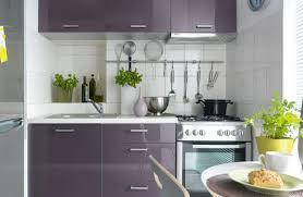 miniküche singleküche ikea miniküche kochkor info
