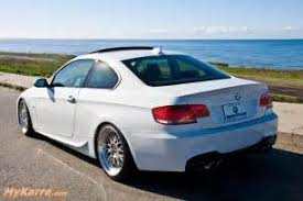 bmw 335i car cover amazing bmw f30 car cover 4 bmw 335i 8 jpg how about your car