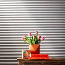 Block Out Blinds Boston Cellular Blockout Blind Zone Interiors