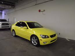 lexus used is 300 monsterauto ca 2003 lexus is300