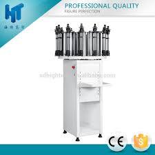 list manufacturers of tinting dispenser buy tinting dispenser