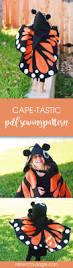 the 25 best kids butterfly costume ideas on pinterest monarch
