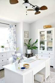 Work Desk Decoration Ideas Awesome Pretty Office Decor Top 25 Best Work Office Decorations