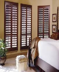 Quality Window Blinds High Quality Window Coverings Dallas Fort Worth Texas Tx