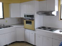 remodelling your home design ideas with wonderful fancy kitchen