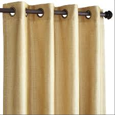63 Inch Curtains Target by Cheap Unique Inch Curtains Curtains 63 Inches Long 144 Inch