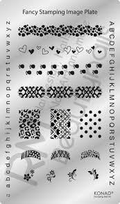 konad nail art south africa images nail art designs
