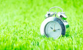 kentucky travel alarm clocks images Every clock you need to change around your house for daylight jpg