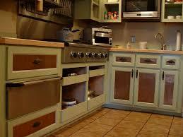 kitchen cabinets bunnings kitchen room amazing kitchen cabinet legs bunnings kitchen