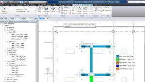revit mep system inspector not available autodesk community