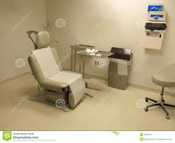 Office Room Images Doctor U0027s Examination Room Stock Photos Image 3844323