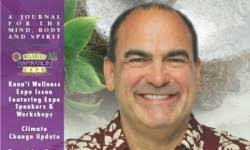 Chungliang Al Huang Keynote Speakers Hawaiis Inspiration Hawaii S Inspiration Magazine