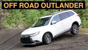 mitsu outlander rally 2016 mitsubishi outlander 2016 pinterest