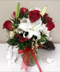 slidell florist flower delivery by weathers flower market