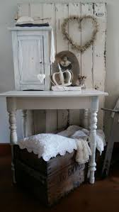 vintage home decor nz 1100 best for the love of white and cream images on pinterest