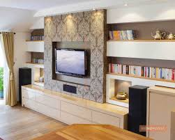 Ideas To Decorate Home 10 Ideas To Decorate The Niche In Your Home Renomania