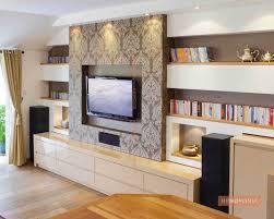 10 ideas to decorate the niche in your home renomania