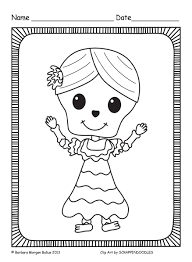 i can color dia de los muertos coloring sheets