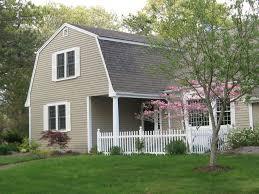 spacious dennis family home great outdoor entertaining dennis