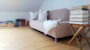 wohnzimmer nach norden das kannst du doch nicht machen u2013 teil 4 bauen ohne wohnzimmer