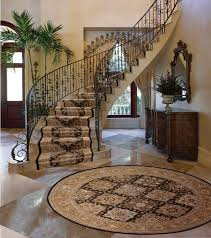 Home Design Shop Inc by Fox Valley Values Geneva Il Rug Furniture And Home Decor Shop