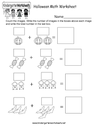 rocket math worksheets rocket math addition images reverse search