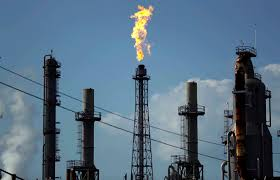 Resume Operation Gas Prices Spike As Refineries Seek To Resume Full Operation